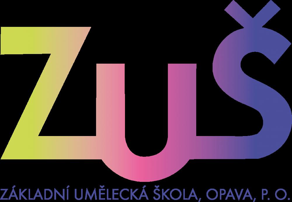 logo-zusopava-zus-opava